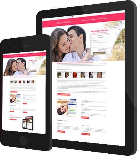 site de rencontre internet meilleur site