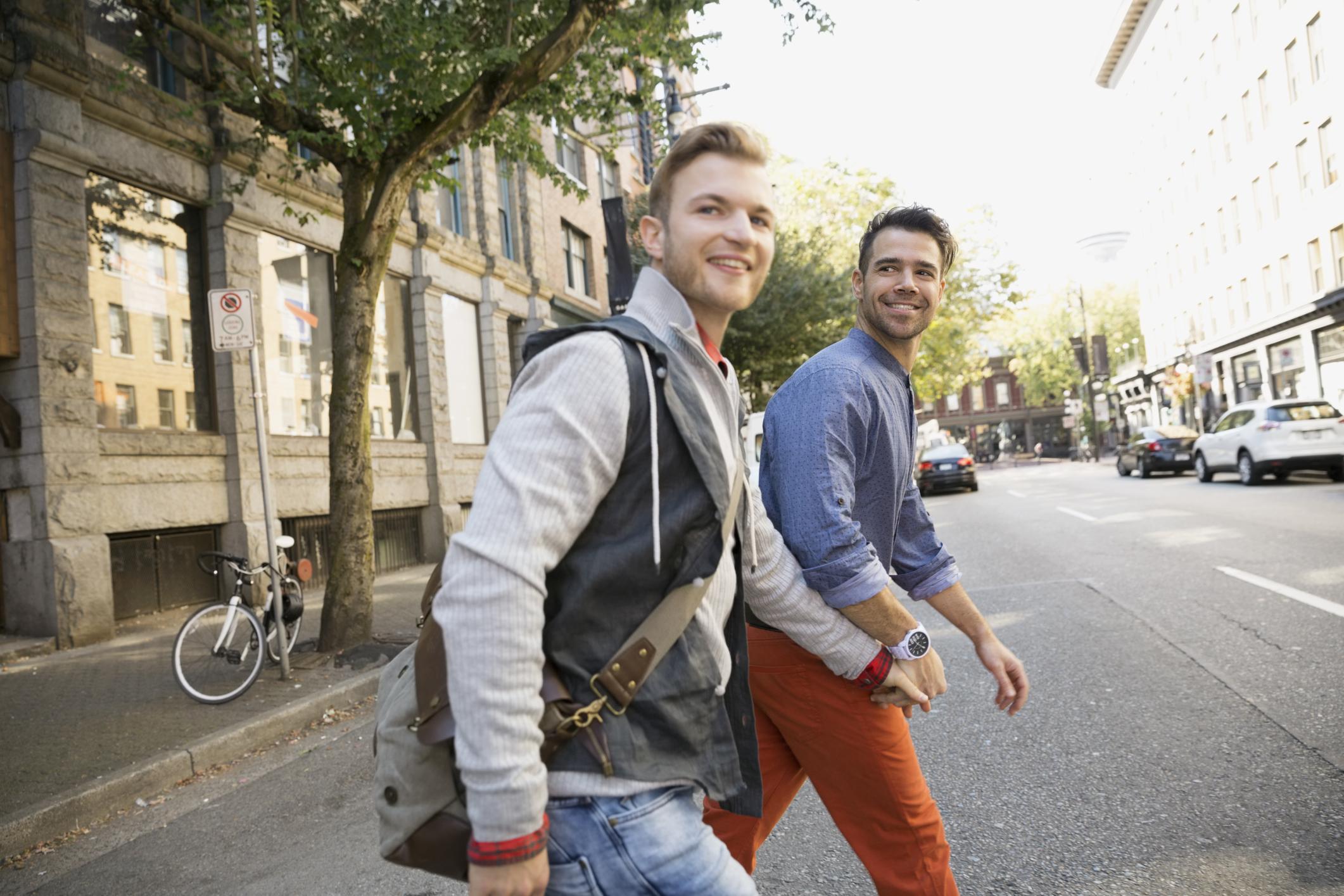 Site rencontre gay gratuit site rencontre femme malgache une rencontre amoureuse site