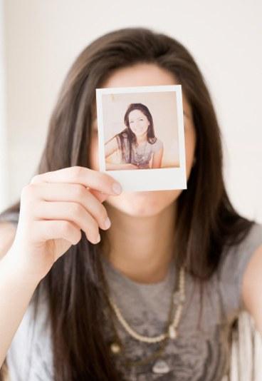 Sites de rencontre pour jeunes picture 7