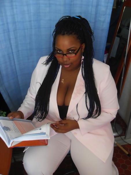 Site de rencontre femme africaine