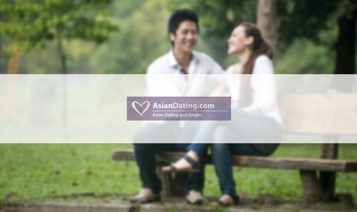 Aziaclub - site de rencontres asiatiques gratuit