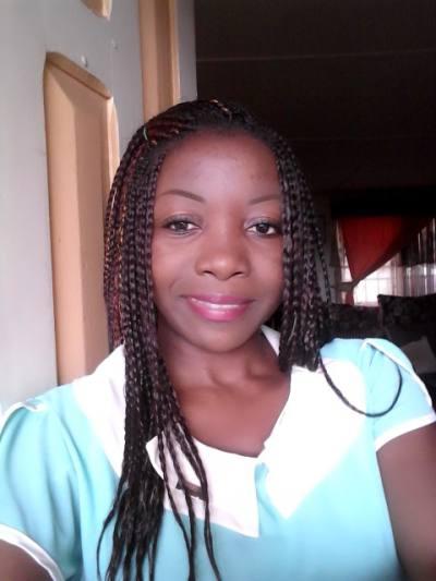 Chatter en ligne et faire des connaissances au Gabon
