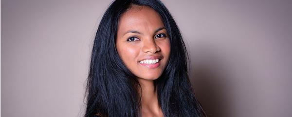 Rencontres et mariage avec femmes malgaches