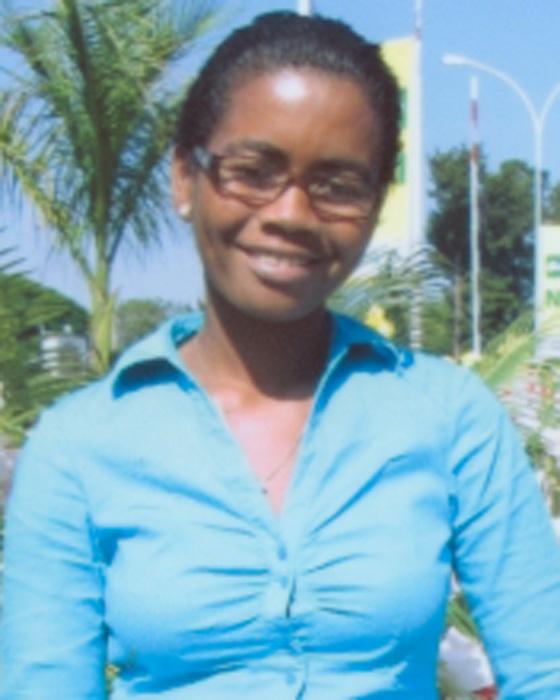 Rencontre Femmes Madagascar - Clibataires Madagascar