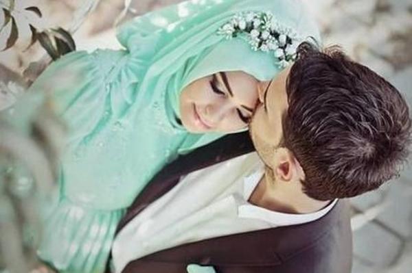 Recherche musulmane musulman pour mariage halal
